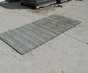 portable sub floor up to 2000 sq ft