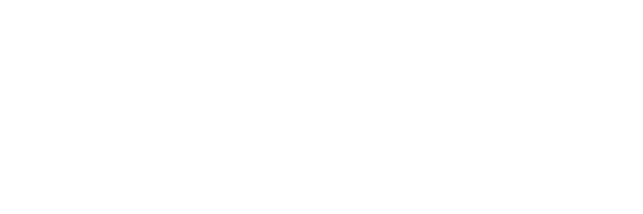 Belleville Tent, Table and Chair Rentals  - Main Event Tent Rentals