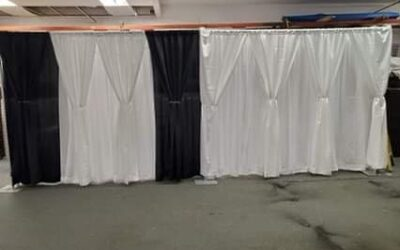 Looking for a backdrop?